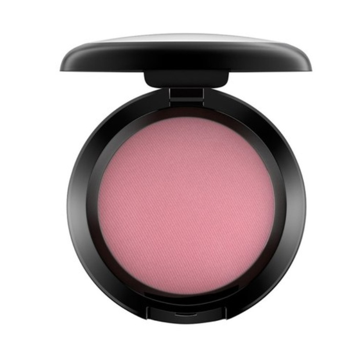Best Makeup Products - MAC Powder Blush