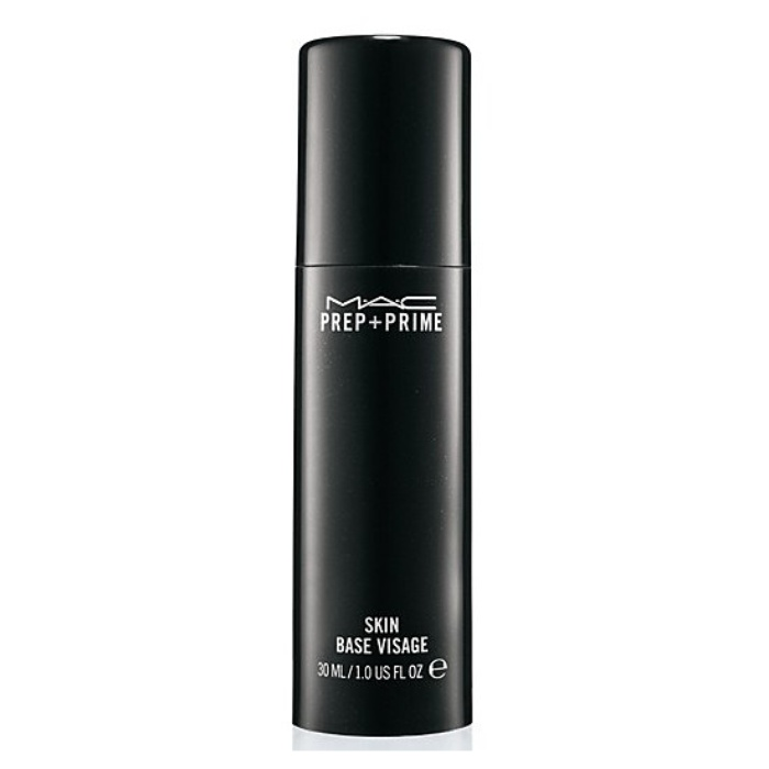 Best Primers - MAC Prep + Prime Skin