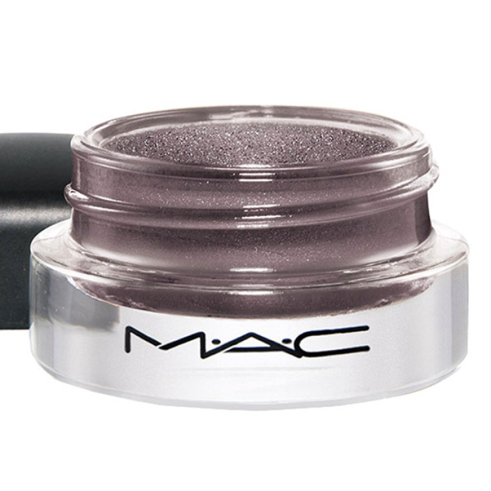 Best Cream Eyeshadows - MAC Pro Longwear Paint Pot