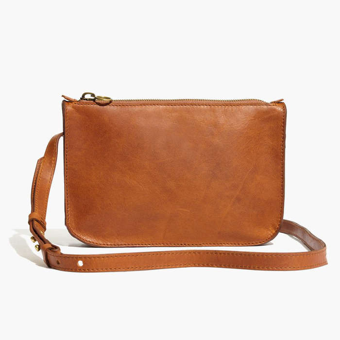10 Best Mini Crossbody Bags Rank Style