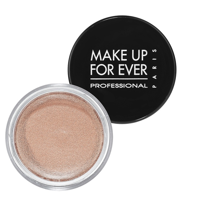 Best Cream Eyeshadows - Make Up For Ever Aqua Cream