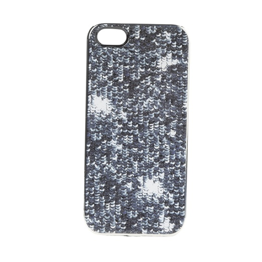 Best Graphic iPhone Cases Under $50 - Marc by Marc Jacobs Metallic Twilight Phone Case