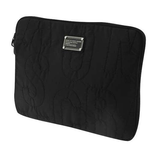 Best Laptop Cases - Marc by Marc JacobsPretty Nylon Computer Case