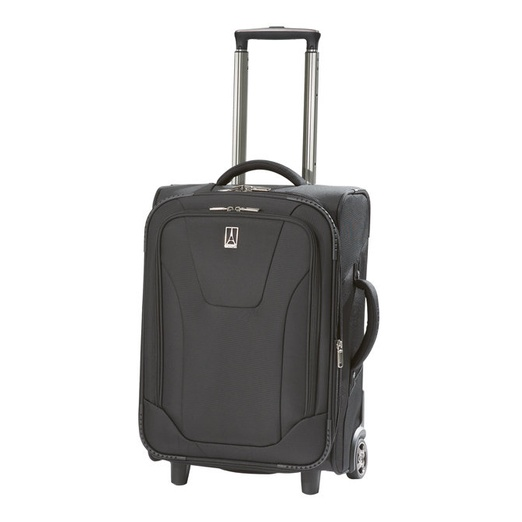 "Best Carry On Suitcases - Maxlite 2 22"" Expandable Rollaboard"