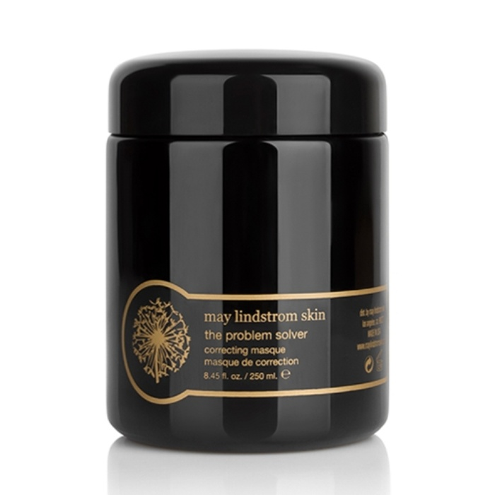 Best Natural Face Masks - May Lindstrom Skin The Problem Solver