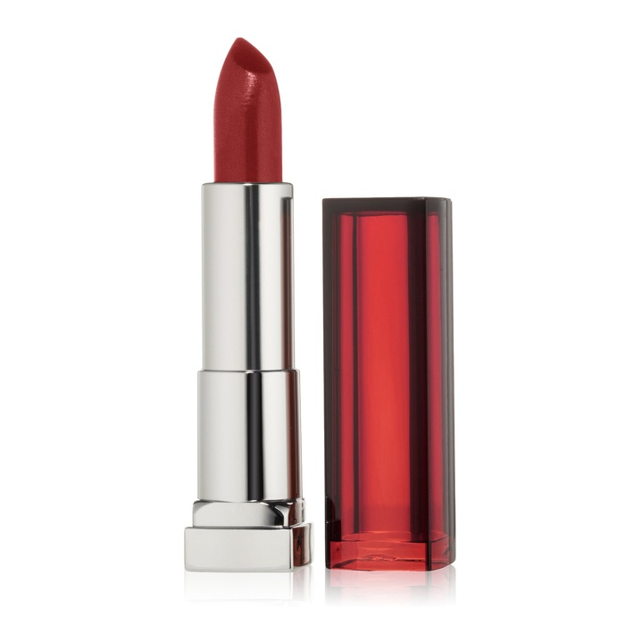 Best Drugstore Lipsticks - Maybelline New York ColorSensational Lipcolor