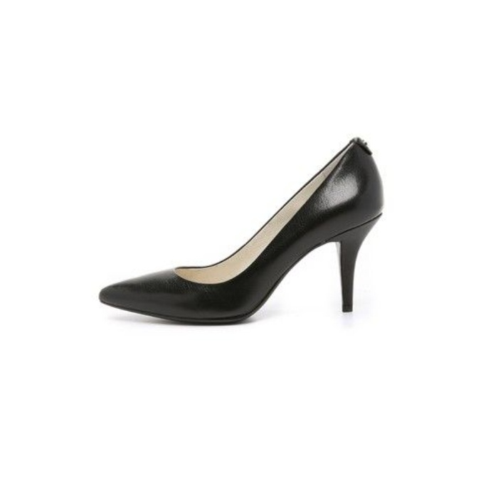 Best Black Pumps Under $100 - MICHAEL Michael Kors Mid Flex Pumps