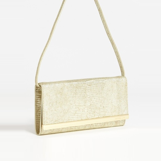 Best Summer Clutches - MICHAEL Michael Kors Michael by Michael Kors 'Tilda' Clutch