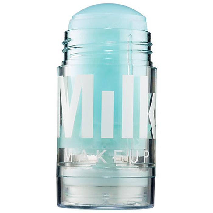 Best Indie Beauty Brands - MILK MAKEUP Cooling Water