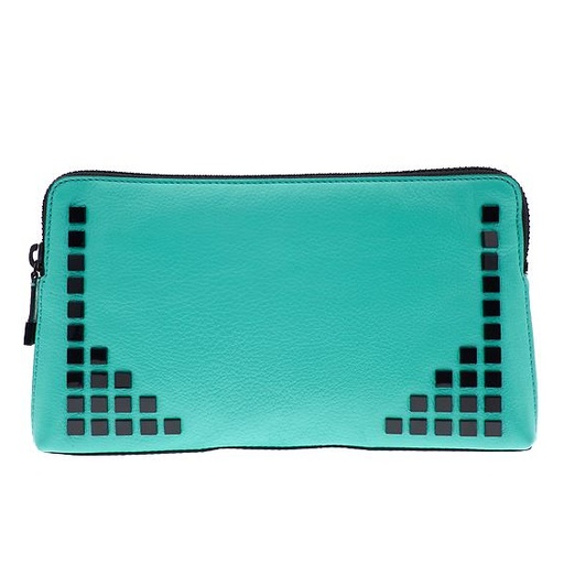 Best Summer Clutches - Milly Gwen Clutch