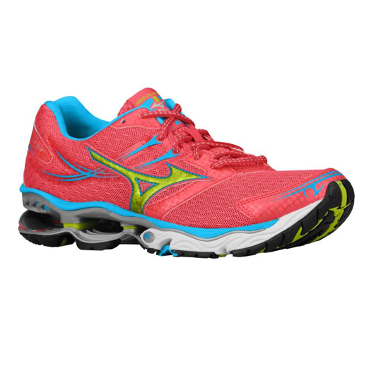 Best Fall Running Sneakers - Mizuno Wave® Creation™ 14