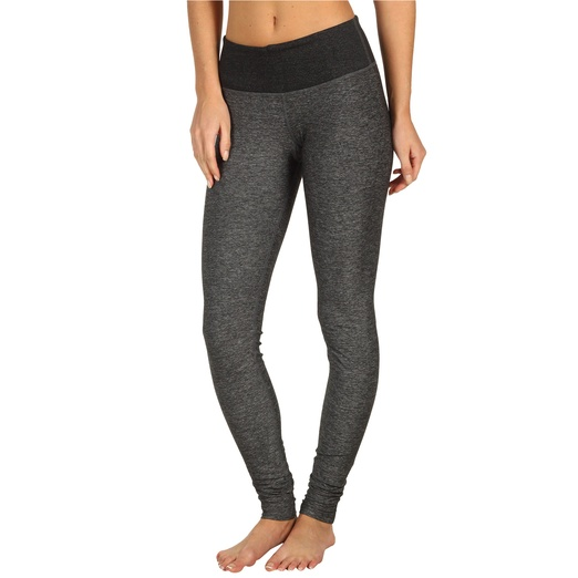 Best Workout Tights - Moving Comfort Urban Gym Tight
