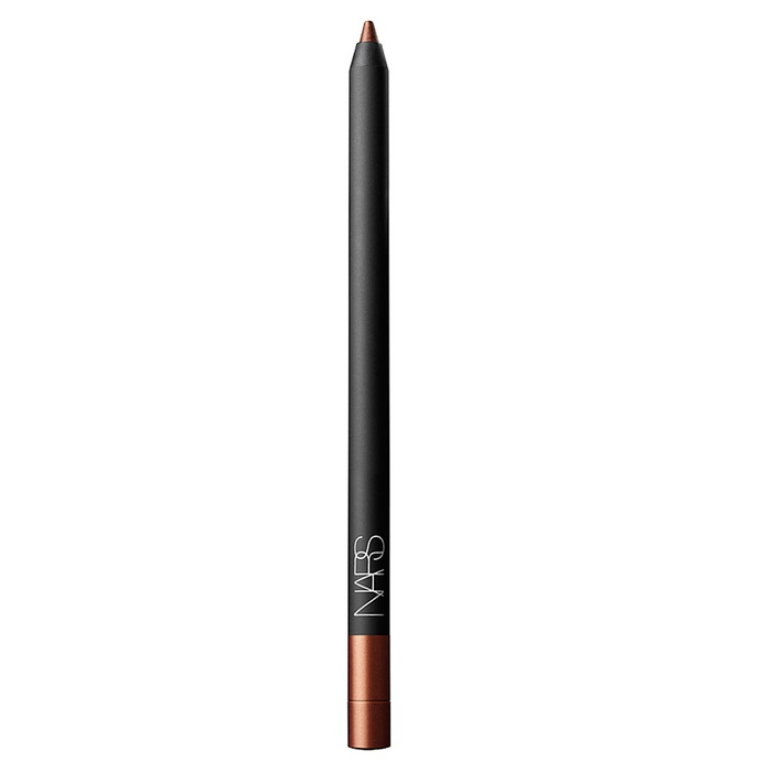 Best Long Wear Eyeliner - Nars Larger Than Life Long-Wear Eyeliner