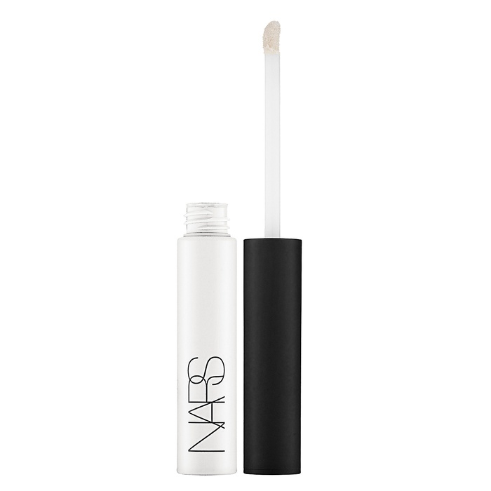 Best Eyeshadow Primers - Nars Smudge Proof Eyeshadow Base