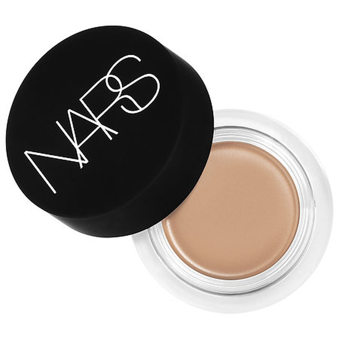Best Spring 2017 Beauty Buys - Nars Soft Matte Complete Concealer