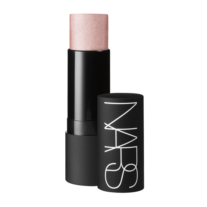 "Best All-in-One Beauty Products - NARS ""The Multiple"" Stick"