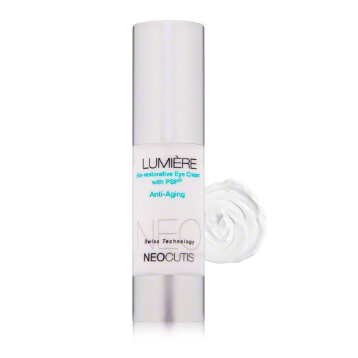 Best Anti-Aging Eye Creams - NeoCutis Lumiere Bio-restorative Eye Cream with PSP