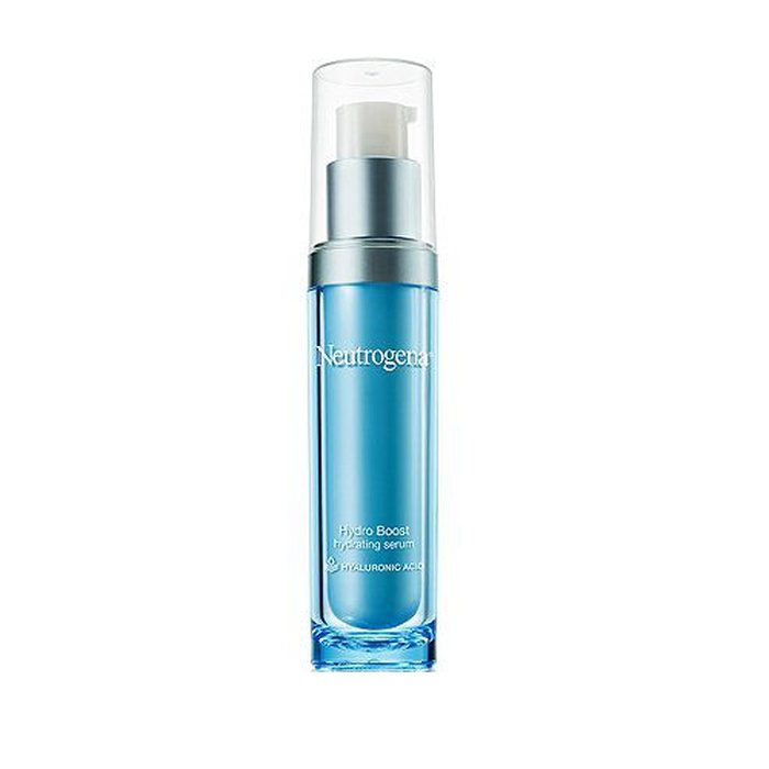 Best Spring 2017 Beauty Buys - Neutrogena Hydroboost Hydrating Serum