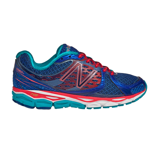 Best Stylish Running Sneakers - New Balance 1080V3