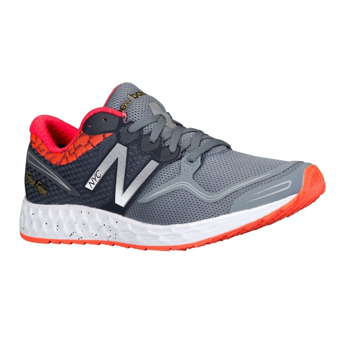 Best Winter Running Sneakers - New Balance 1980 Fresh Foam Zante