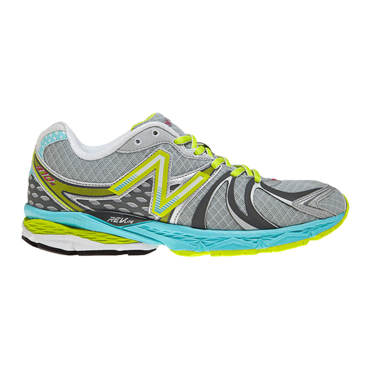 Best Stylish Running Sneakers - New Balance 870 V2