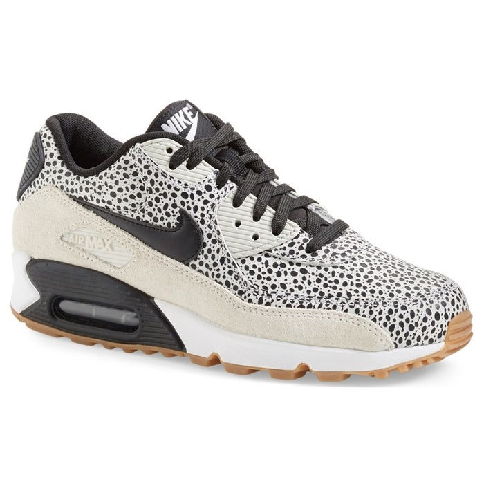 Best Fashion Sneakers Under $150 - Nike Air Max 90 Premium Sneaker