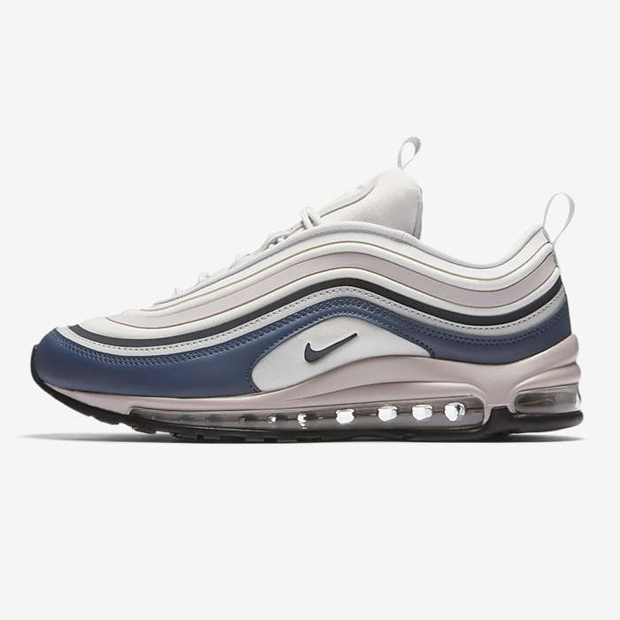 Best Fashion Sneakers - Nike Air Max 97 Ultralight 2017 Sneaker