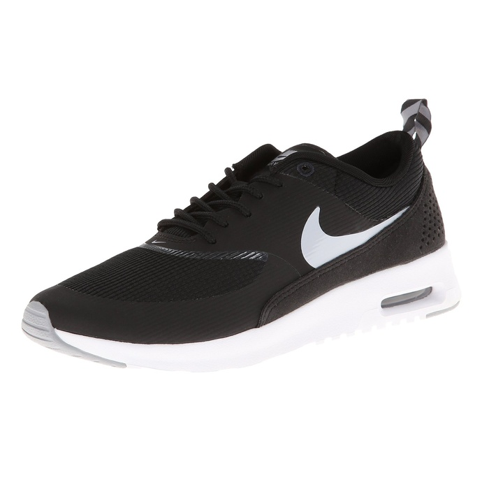 Best Fitness Fashion & Gear on Amazon - Nike Air Max Thea Running Shoe
