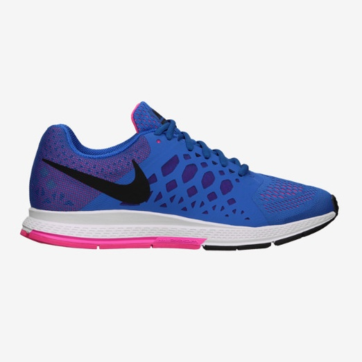 Best Fall Running Sneakers - Nike Air Zoom Pegasus 31 Running Shoe