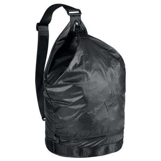 Best Gym Bags - Nike Bucket Sling Bag