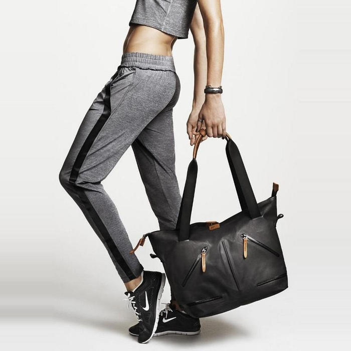 Best For the Career Women - Nike Formflux Tote Bag