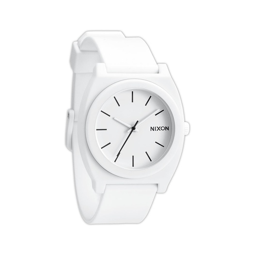 Best Trendy Watches - Nixon 'The Time Teller' Watch