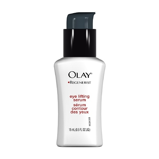 Best Anti-Aging Eye Creams - Olay Regenerist Eye Lifting Serum