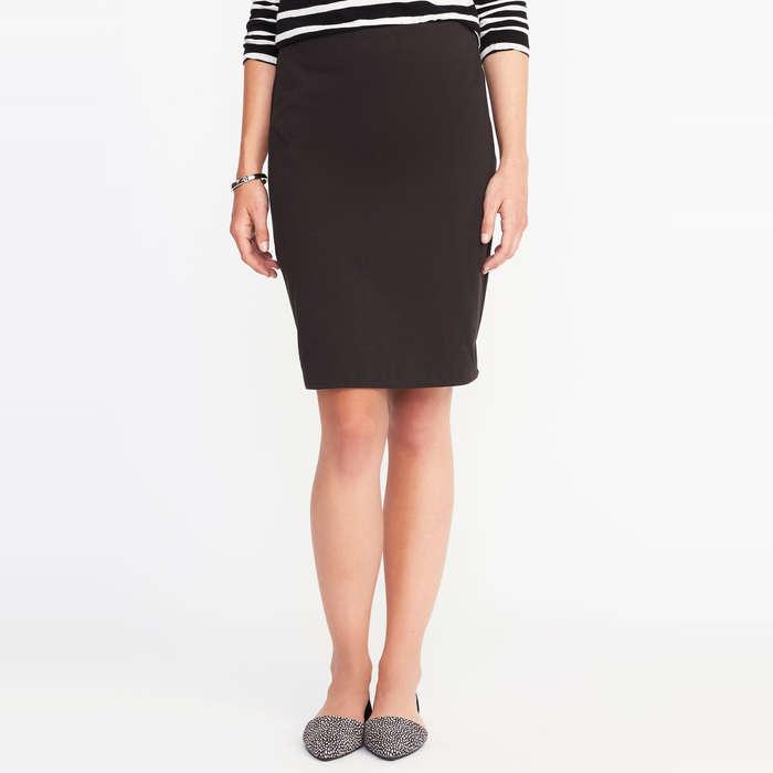 1aa4175e24 10 Best Pencil Skirts | Rank & Style