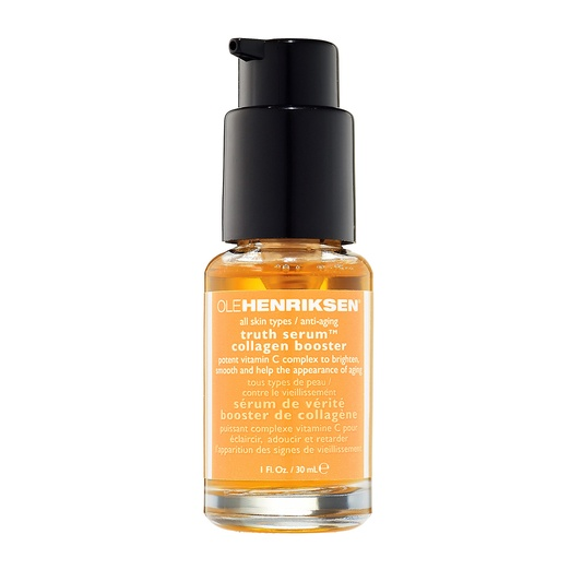Best Serums - Ole Henriksen Truth Serum® Vitamin C Collagen Booster