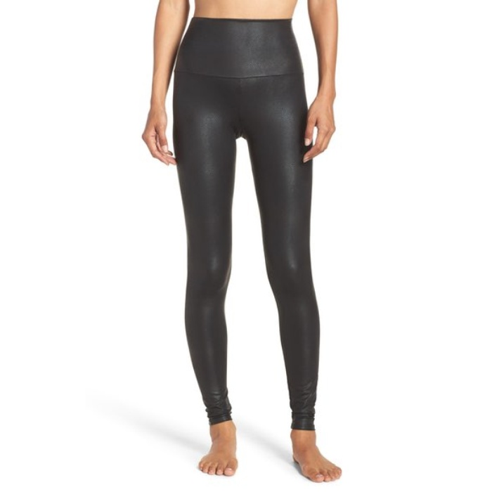 Best Yoga Pants Under $100 - Onzie High Waist Leggings