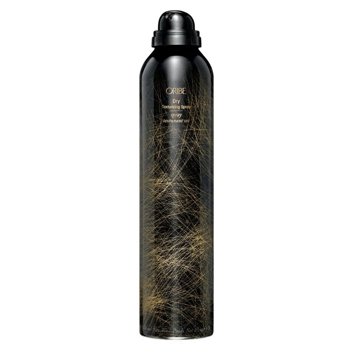 Best Best Products For Styling Second Day Hair - Oribe Dry Texturing Hair Spray