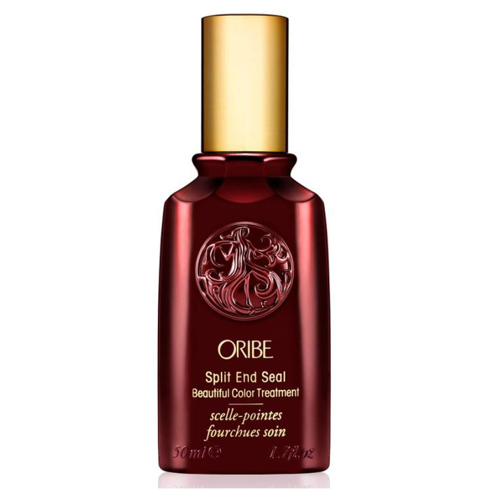 Best Split End Remedies - Oribe Split End Seal