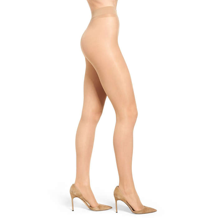 259591e54d8 Oroblu Repos 70 Control Top Support Hosiery