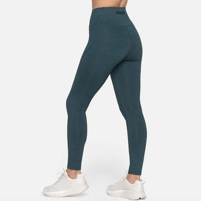 10 Best Workout Leggings Exercise Tights For The Gym 2020 Rank Style