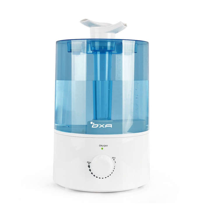 Best Humidifiers - OXA Whisper-Quiet Humidifier