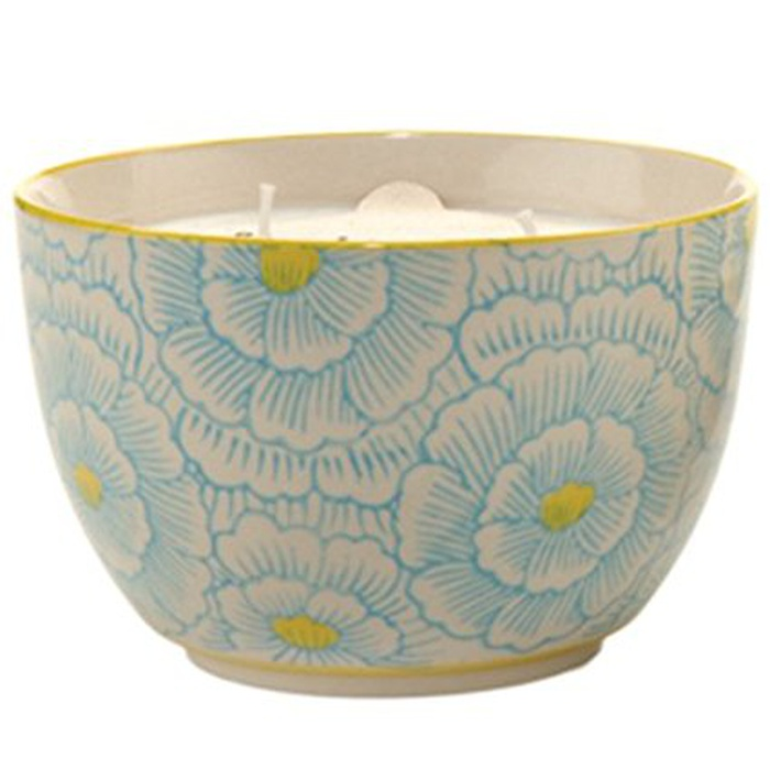 Best Spring Home Accents Under $100 - Paddywax Candles Boheme Collection in Jasmine and Bamboo