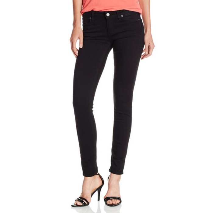 Best Denim Deals on Amazon - Paige Denim Verdugo Ultra Skinny Jeans