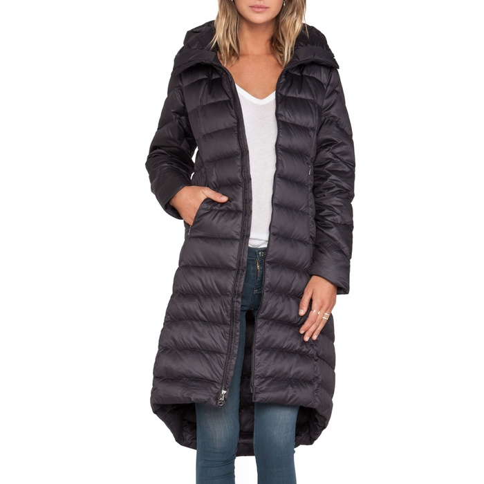 10 Best Down Jackets under $500 | Rank & Style