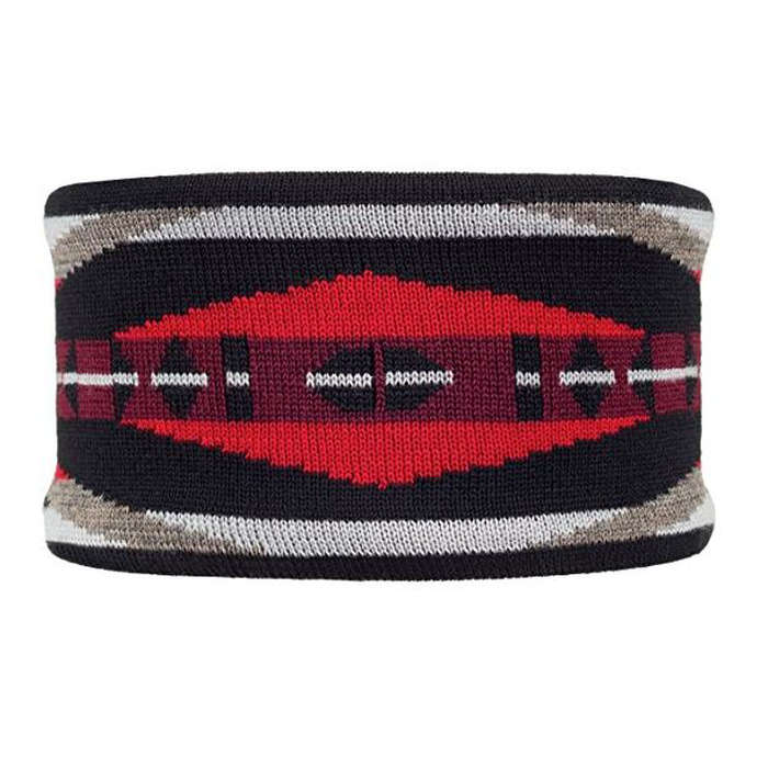 Best Apres Ski Essentials - Pendleton Fleece Lined Headband