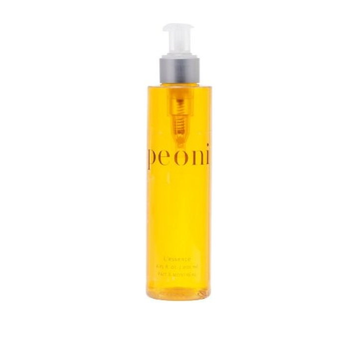 Best Oprah's Favorite Things - Peoni L'essence Toner