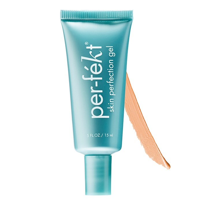 Best Primers - Perfekt Skin Perfection Gel
