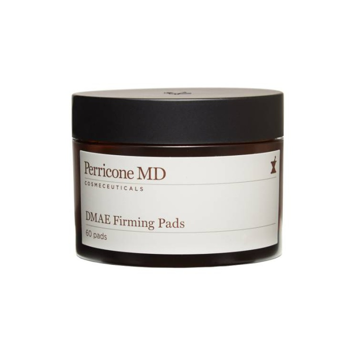 Best Anti-Aging Pads - Perricone MD DMAE Firming Pads