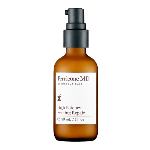 Best Nighttime Serums - Perricone MD High Potency Evening Repair