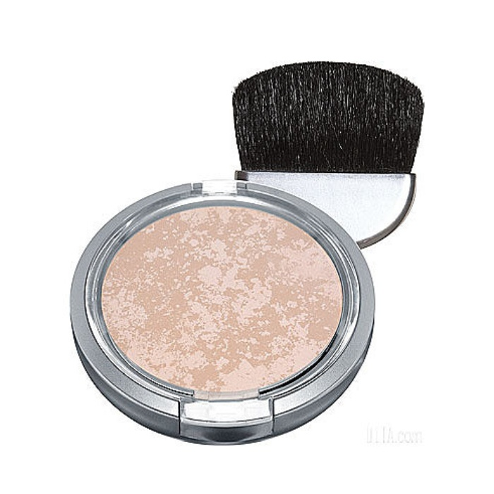 Best Natural Powders - Physicians Formula Mineral Face Powder